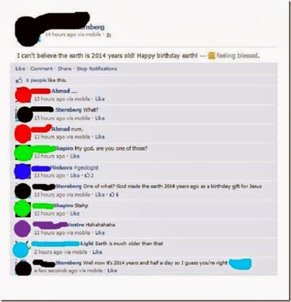 embarrassing-facebook-fails-032
