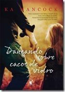 Dancando_sobre_cacos_capa_site_thumb