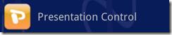 PCRemote - Presentation Control