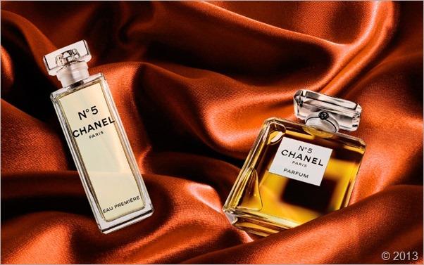 chanel-n5-eau-premiere-perfumes