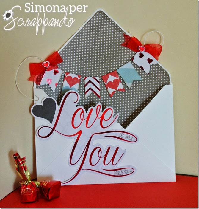 san_valentino_02