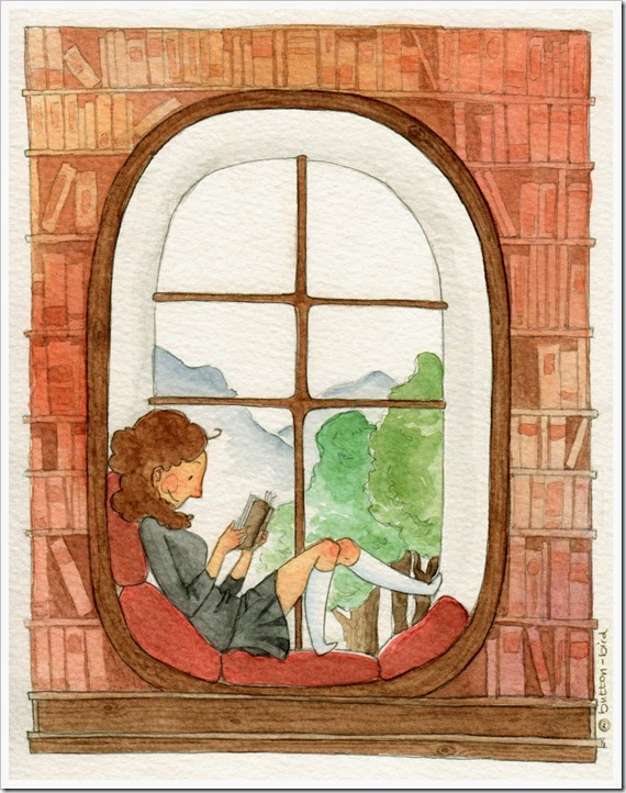 her_reading_nook_by_button_bird-d622o9k