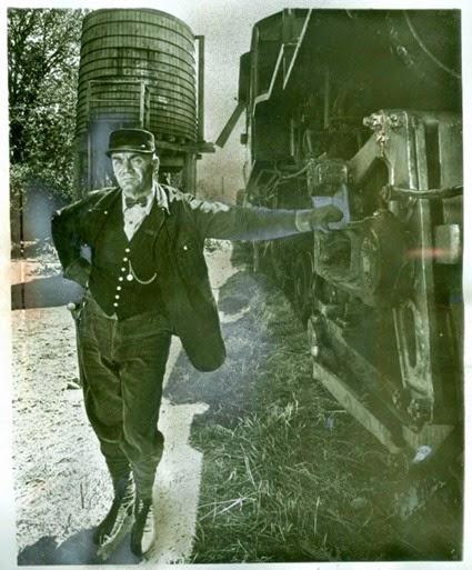 Ernest Borgnine 003