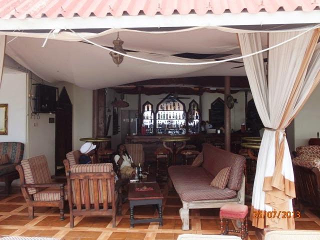 Stone Town Zanzibar 051.JPG