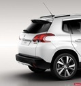 Peugeot-2008-Crossover-11