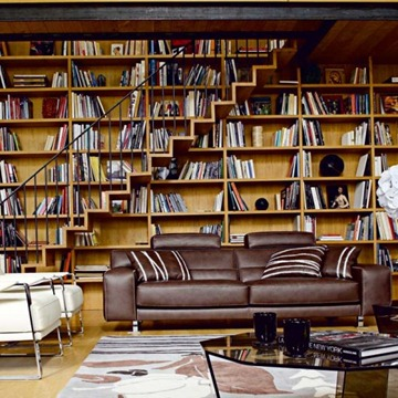 home-library-designs-13-500x500