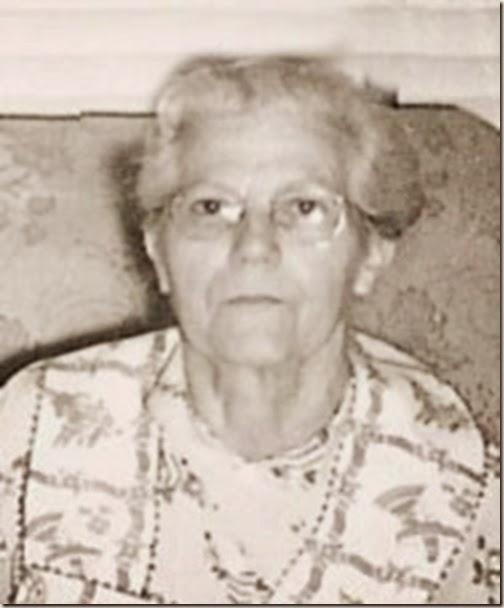 Mabel McAboy 1