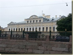 20130726_oldest mansion on neva (Small)