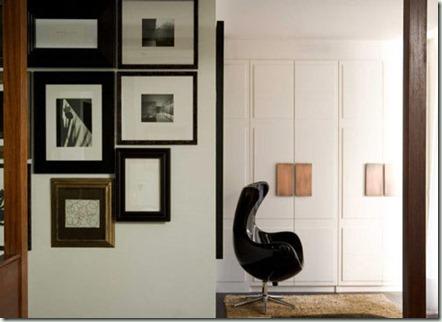 Dica-de-decoração-Design-Cadeira-Egg-8