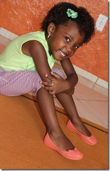 Luiza 01-12-2011 065
