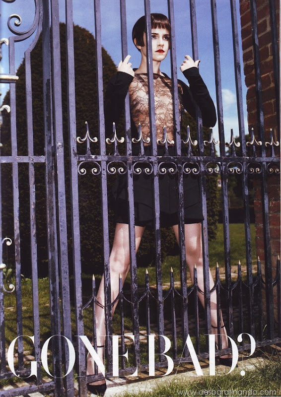 emma-watson-sexy-linda-gostosa-hermione-harry-potter-desbaratinando-sexta-proibida (53)