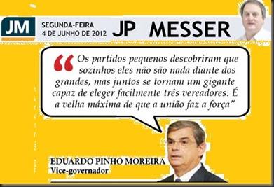 JM-fala do Moreira-Antonelli