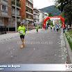 mmb2014-21k-Calle92-3174.jpg