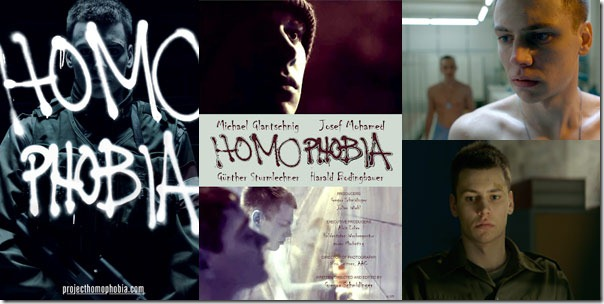 homophobia2012-fi
