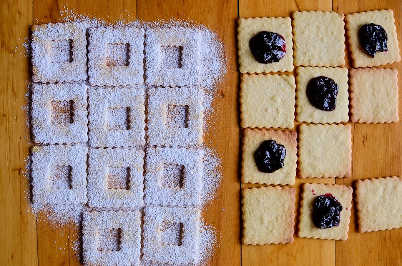 windowpane cookies gluten free-15064