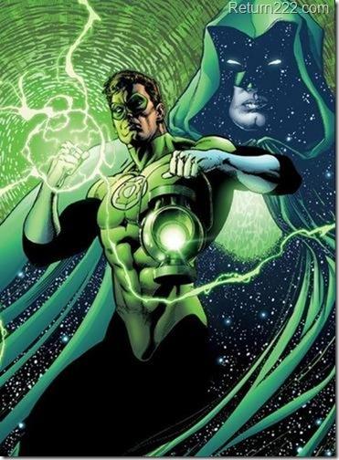 green_lantern_rebirth5