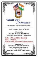 invitation_zps9548b468