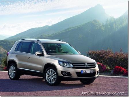 Volkswagen-Tiguan_2012_800x600_wallpaper_06