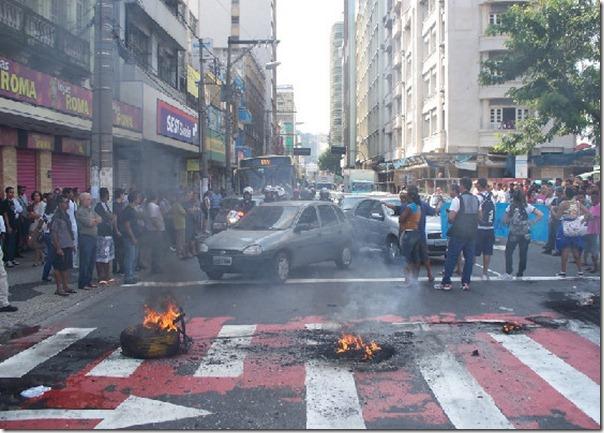 protesto estudantes vitória es dia 02 (5)