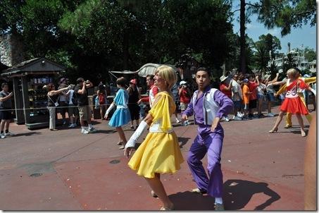 06-04-11 Disney final 054