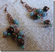 handmade earrings (21)