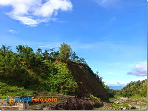 Dam Kali Apu Boyolali_10