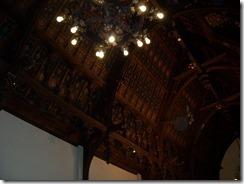 2013.04.26-007 plafond de la salle gothique
