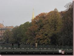 St. Petersburg (209)