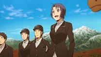 Gin no Saji Second Season - 04 - Large 10