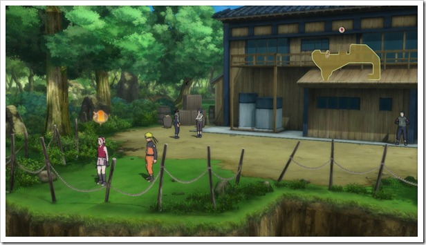 Naruto_Shippuden_Ultimate_Ninja_Storm_3-10