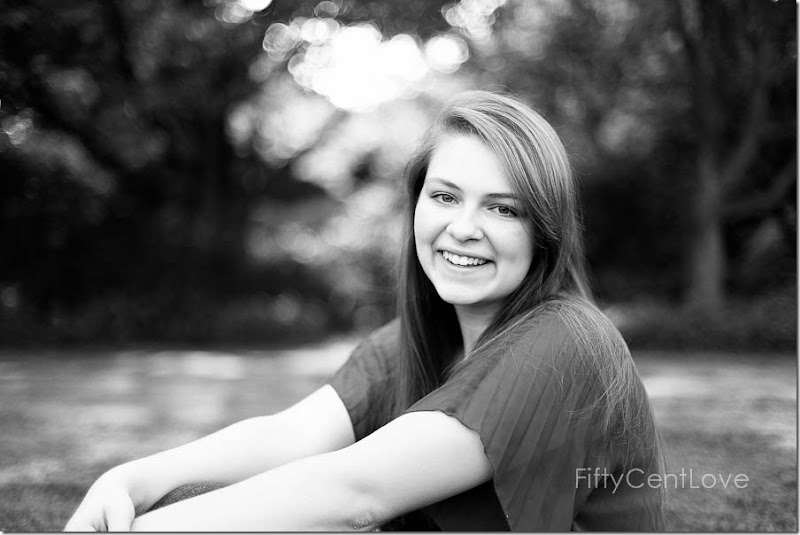 senior_portraits_virginia_tech-10
