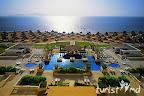 Фото 7 Sheraton Sharm Hotel