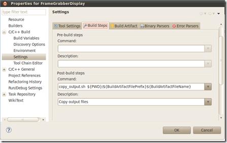 eclipse_post_build_configurations_1