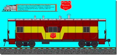 WC-OWL caboose2