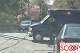 Suicidal Man Barricaded Himself In Palisades Home - DSC_0030.JPG