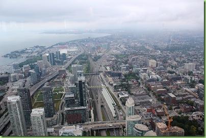 Toronto 2012 009