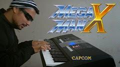 mega-man-x-thumbnail-sonaje