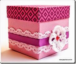 Kutija za razne namjene aa (20)