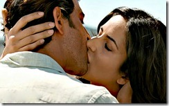 katrina-and-hrithik-hot-kissing-bang-bang