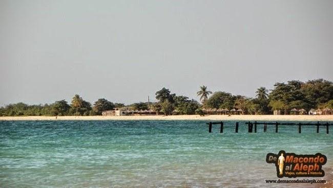 Cuba, Días en Trinidad 9