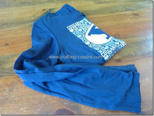 turn your winter wardrobe into a summer wardrobe (7)