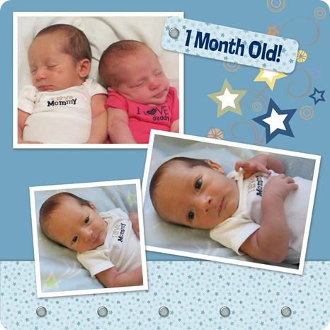 Nehemiah 1 Month jpg