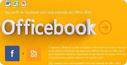 officebook[6]