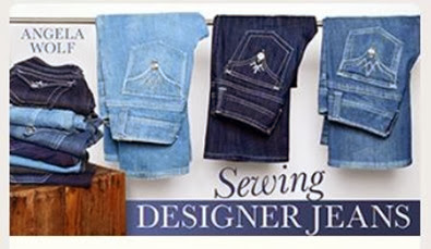 craftsy sewing designer jeans class