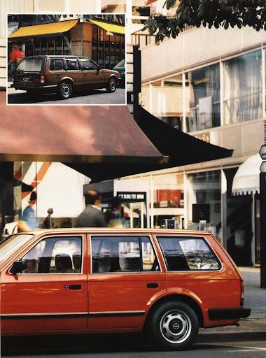 opel_caravan_1983 (5).jpg