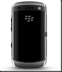 3-BlackBerry-Curve-9380-pantalla-tactil-moviles-novedades