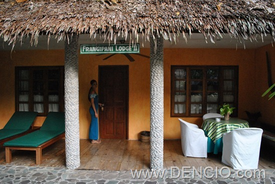 Coco Grove Resort Siquijor 05