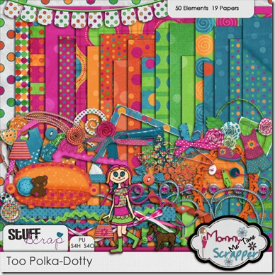 MMTS_TooPolka-dotty_PreviewFull