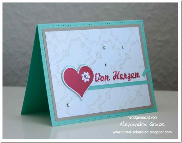 stampin-up_karte_Liebe_Hochzeit_Herzen_four-frames_herzklopfen_fanttastische-vier_peace,-love-and-Cupcakes_glutrot_jade_alexandra-Grape