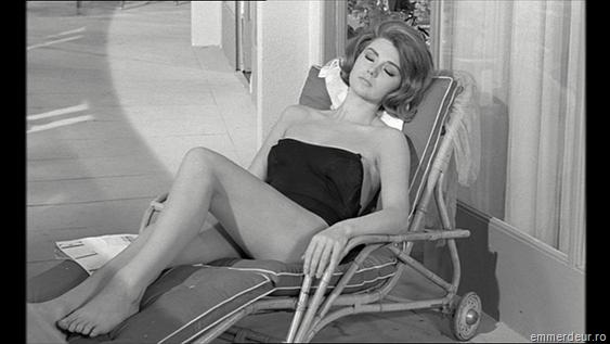 1963 appartement des filles sylva koscina_03